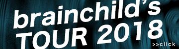 TOUR2018 width=